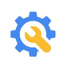 Website creation, Zedcom, swiss web and print communication agency, web maintenance